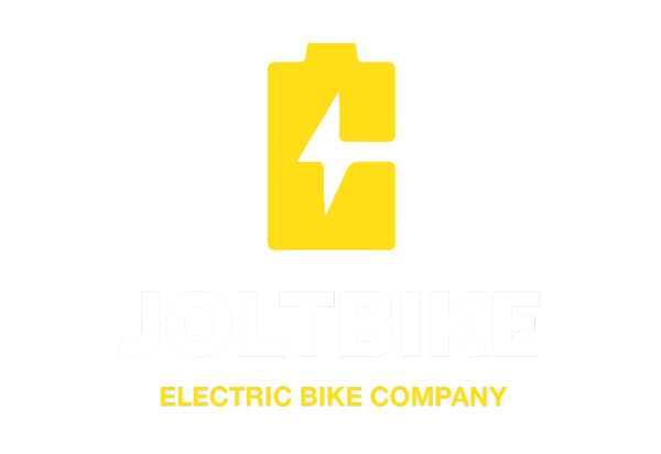JoltBike Electric Bike Company Uniontown Pennsylvania