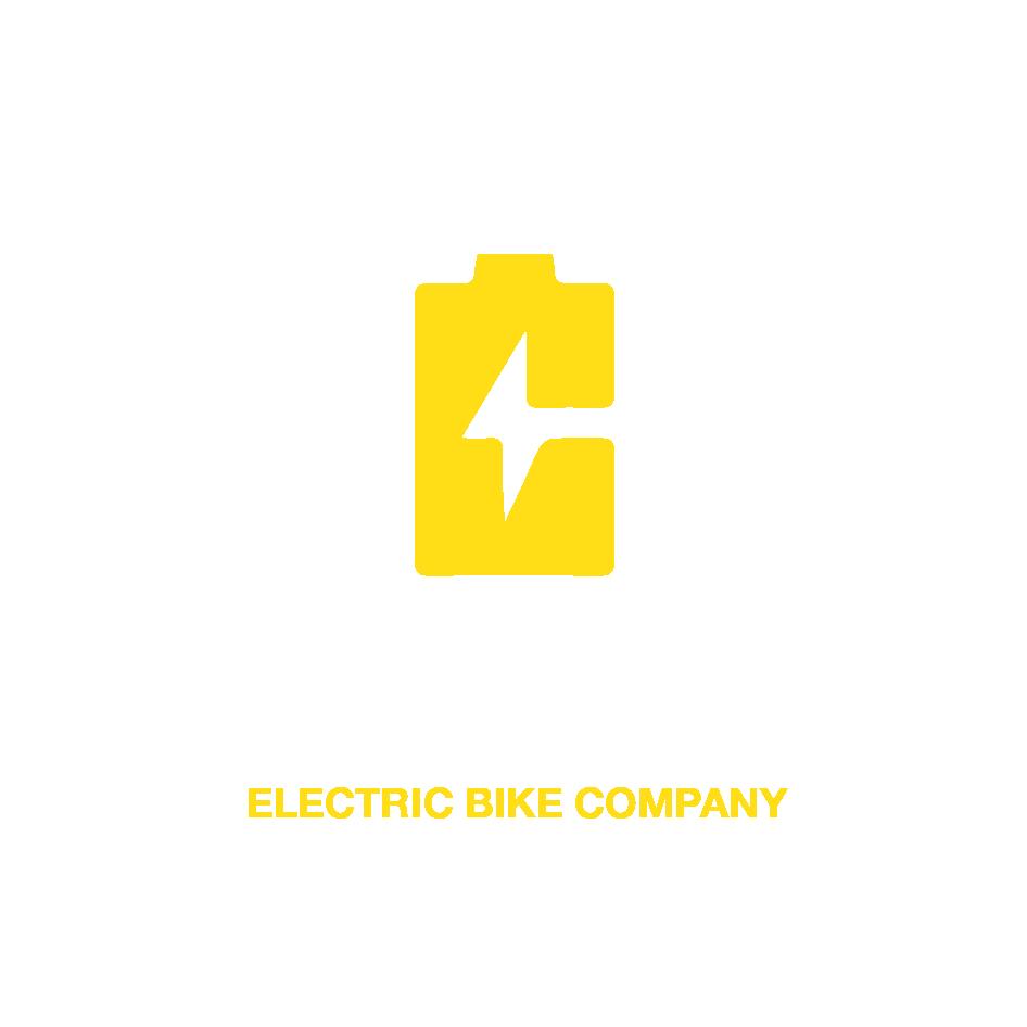 JoltBike Electric Bike Company